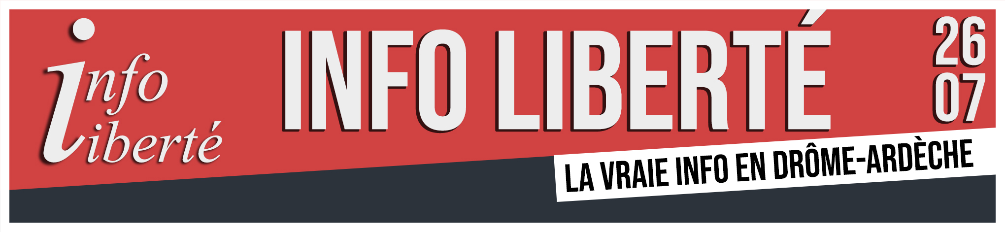 Info Liberté